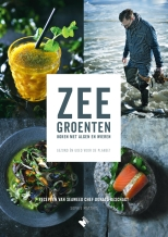 Zeegroenten (Sea vegetables)