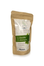Sea lettuce with lemongrass 40 g