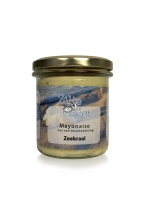 Mayonaise met zeekraal 280 ml