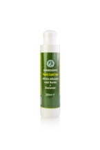 Liquid soap with antibacterial herbs and seaweed 200 ml