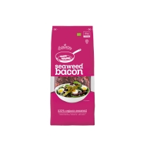 Zeewier bacon (dulse) BIO 30 g