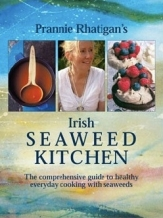 Irish Seaweed Kitchen